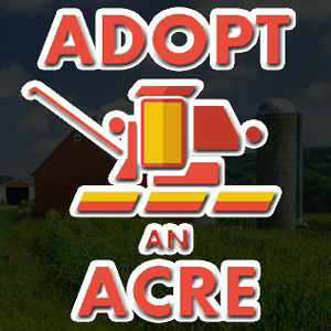 adopt300dpi