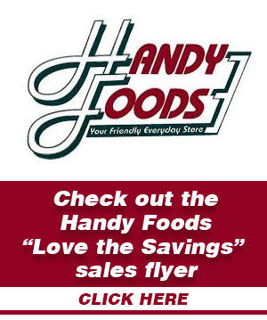 handy_foods_savings_flyer_300_0420