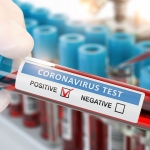 Two more coronavirus deaths and four more recoveries in LaSalle County