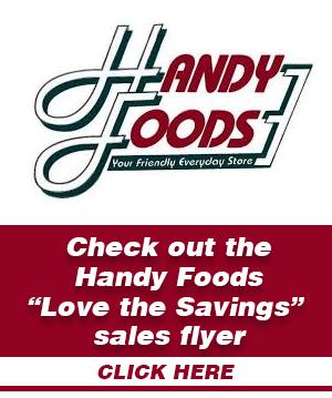 handy_foods_savings_flyer_300_0420
