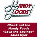 handy_foods_savings_flyer_300_04201