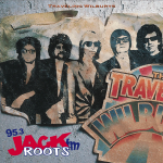 ROOTS with ROBB: Traveling Wilburys