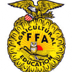 LaSalle County FFA Leaders and Champions