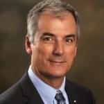 Jeff Hettrick Ottawa Chamber 6/15/2020