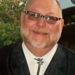 "Steven C. ""Nick"" Nicholson, 61"