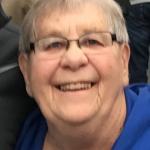 """Charlene """"Boots"""" Wisniewski Eike, 81,"""