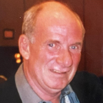 Terry L. Jennings, 72