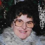 Barbara J. (Stone) Budach, 79
