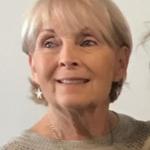 Linda Kathleen Anderson, 73