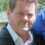 George W. Robertson, III, 65