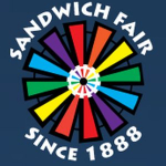 Sandwich Fair canceled