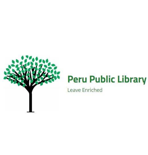 peru library