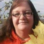 Dawn M. Kirby, 59