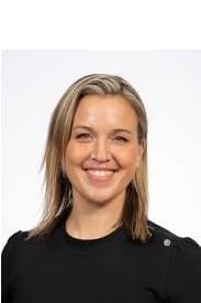 Carrie Zalewski ICC_1