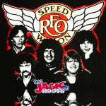 ROOTS with ROBB: REO Speedwagon