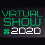 LaSalle County 4-H Virtual Show 2020