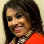 Lori Bongartz, LaSalle Co. Clerk, on Vote-By-Mail