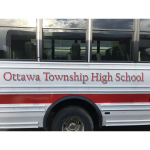 Ottawa High to limit student attendance to one quarter at a time