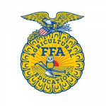Section 7 FFA 2020 Competition
