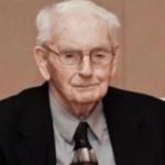 Daniel Joseph Burke II, 93