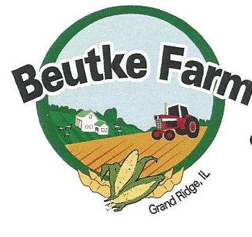 Beutke Farm clip