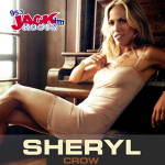 ROOTS with ROBB: Sheryl Crow