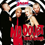 ROOTS with ROBB: No Doubt