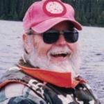 """Robert """"Squid"""" Donahue, 72"""