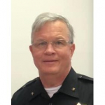 Oglesby makes police chief appointment permanent