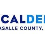 LaSalle County Democratic Ticket
