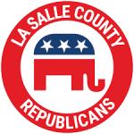 LaSalle County Republican Ticket