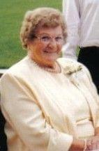 Edith Datti
