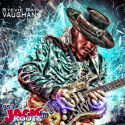 ROOTS with ROBB: Stevie Ray Vaughan