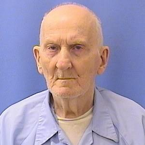 New hearing date as lawyers still try to clear Weger of 1960 murders
