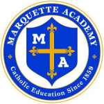 Marquette Minute 10/2/20 – The Golf Team