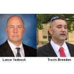Campaign trail: Ill. House 76th District candidates on pandemic relief, state corruption