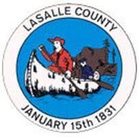 LaSalleCounty