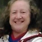 Cynthia Smother, 62