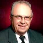 Elmer Both, Jr., 88