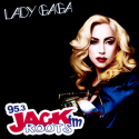 ROOTS with ROBB: Lady Gaga!