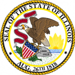 Illinois Supreme Court Justice Tom Kilbride