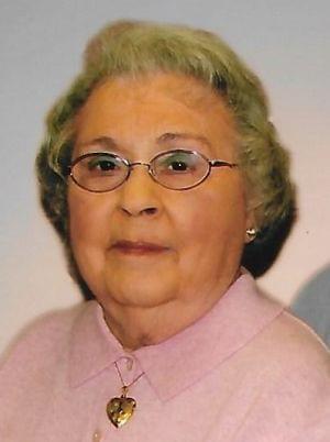 Gaston Helen photo