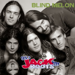 ROOTS with ROBB: Blind Melon