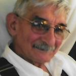 Dennis Batistini, 77
