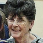Helen Repka, 80
