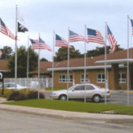 Lawmakers backing legislation to force updated protocols at veterans homes