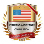 LaSalle Veterans Home Donations Controversy
