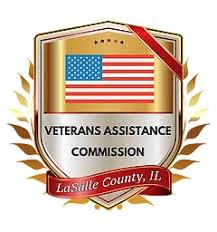 LaSalle County Vets Comm