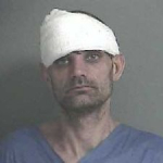 Trial scheduled for man accused of shooting at Oglesby police
