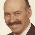 Alfred Allen, 87